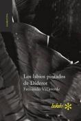 Los Labios Pintados de Diderot [Spanish]