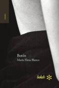 Botin. Antologia Personal 1986-2016 [Spanish]
