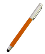 LB1 High Performance 2 in 1 Universal Touch Screen Stylus Pen for verizon Apple iPhone 4s