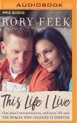 This Life I Live [Audio]