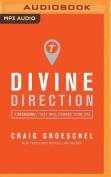 Divine Direction [Audio]