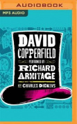 David Copperfield [Audio]
