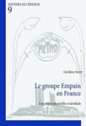 Le Groupe Empain En France [FRE]