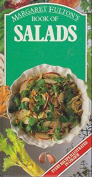 Margaret Fultons Book of Salads [Hardback]