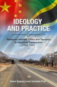 Ideology and Practice