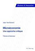 Microeconomie [FRE]