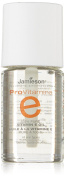 Jamieson ProVitaminaTM 100% Pure Vitamin E Oil , 28ml