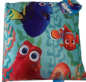 Disney's Pixar Finding Dory Decorative Pillows