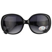 eonkoo Flexible Kids Polarised Sunglasses Style Age 3-10