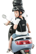 LingBei Childrens Safety Harness