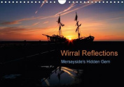 Wirral Reflections 2017