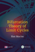 Bifurcation Theory of Limit Cycles