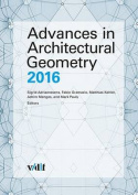 Advances in Architectural Geometry