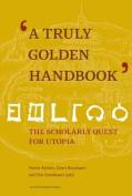 A 'Truly Golden Handbook'