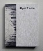Ryuji Tanaka