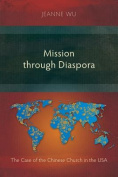 Mission Through Diaspora