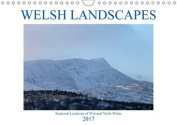Welsh Landscapes 2017