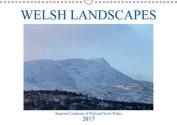 Welsh Landscapes 2017