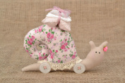 Soft Toy For Interior Decoration