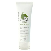 Madara - Organic Baby and Kids - Cocoa and Plum Creamy Oil