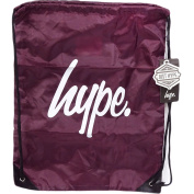 Hype Backpack Rucksack Bag -