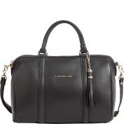 Lancaster Women's Cross-Body Bag Black black