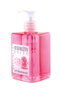 Haslinger 2903 Luiquid Soap Rose Blossom 250 ml