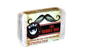 GIBS The Handle Bar Soap 180ml