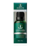 Clubman Pinaud Beard and Tattoo Oil, 30ml