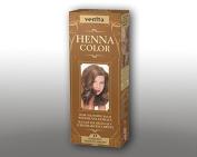 Venita Henna Colour Herbal Colouring Hair Balm Hazelnut No. 13