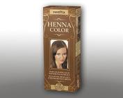 Venita Henna Colour Herbal Colouring Hair Balm Gold Brown No. 114