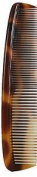 Eldos Shell Dressing Comb HCB056