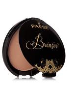 Paese Cosmetics Bronzing Powder, Number 2M 70 g