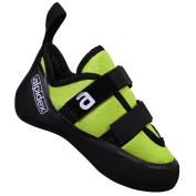 Climbing Shoe for Children Sizes 28 - 35, Size:30