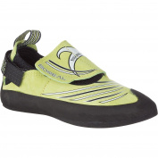 Boreal Ninja Junior climbing shoe Children green 2016 climbing shoe