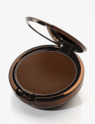 Fashion Fair Perfect Finish Cream to Powder Makeup, Tawny 10.8 g