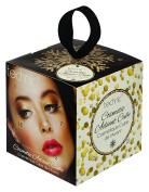 Technic Cosmetic Advent Cube Calendar