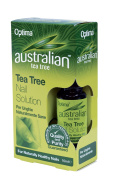 Australian Tea Tree Nail Solution 10 ml