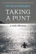 Taking a Punt: A Male Dilemma