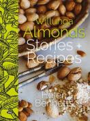 Willunga Almonds