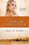 Isle of Tears