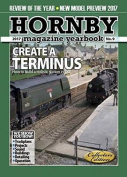 Hornby Magazine Yearbook No. 9