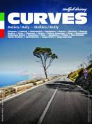 Curves Sicily (Curves)