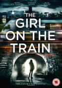 The Girl On the Train [Region 2]