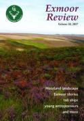 Exmoor Review