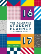 The Palgrave Student Planner