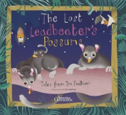 Lost Leadbeater's Possum