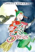 The Zizi Stories