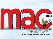 Mac: Cartoons from the Daily Mail
