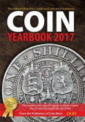 Coin Yearbook: 2017